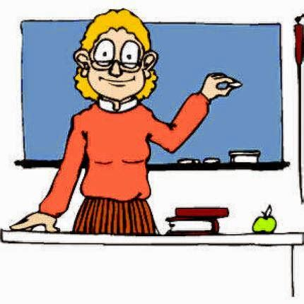 High School Practice Writing Prompts