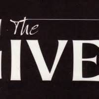 The giver book reports