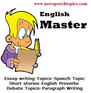 High school essay writing pdf